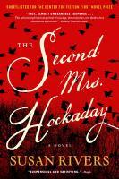 Second Mrs. Hockaday