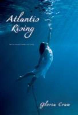 http://hip1.sjvls.org/ipac20/ipac.jsp?session=14C189431HV26.62479&menu=search&aspect=subtab255&npp=20&ipp=20&spp=100&profile=thq&ri=1&source=~!horizon&index=.TW&term=Atlantis+Rising++.AW%3DCraw&x=18&y=12&aspect=subtab255