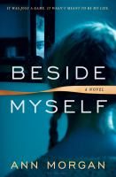 Beside Myself