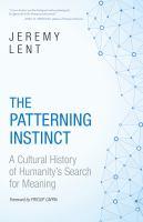 Patterning Instinct