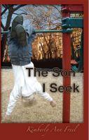 Son I Seek