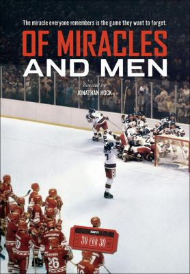 cover image: Of miracles and men