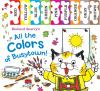 Richard Scarry's All the Colors of Busytown!.