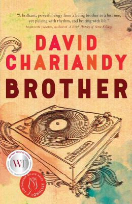 brother book cover img