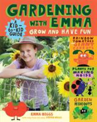 link to catalogue for gardening with emma