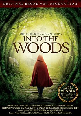 Into the woods :