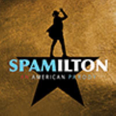 Spamilton :