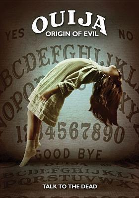 Ouija :