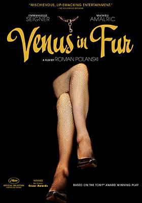 Venus in fur =