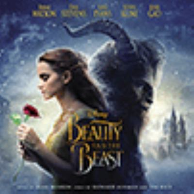 Beauty and the beast :