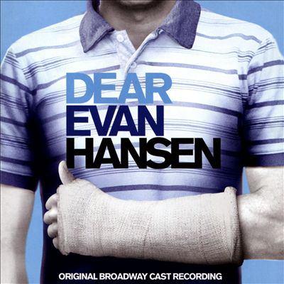 Dear Evan Hansen :