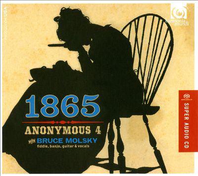 1865: