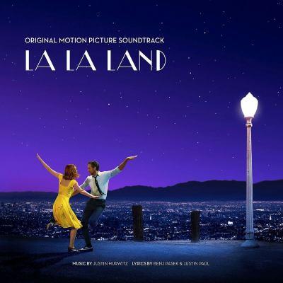 La La Land :