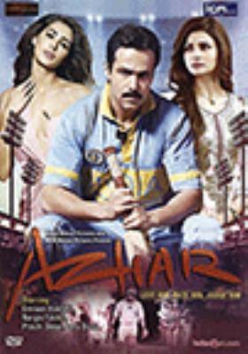 Azhar :