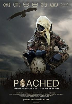 Poached :