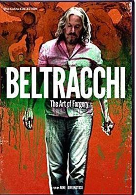 Beltracchi :