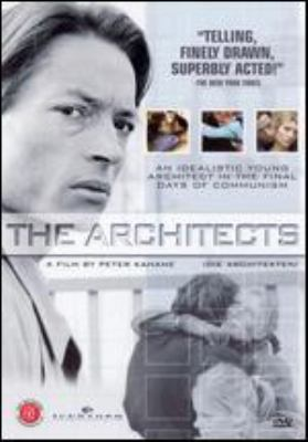 The architects =