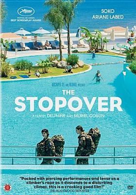 The stopover = Voir du pays