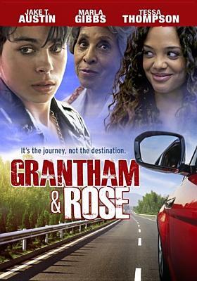 Grantham & Rose