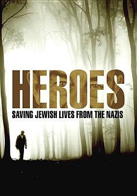 Heroes :