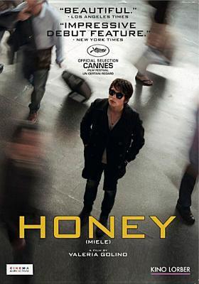 Honey =
