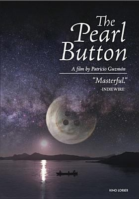 The pearl button =