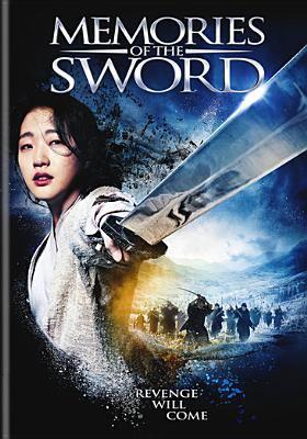 Memories of the sword =