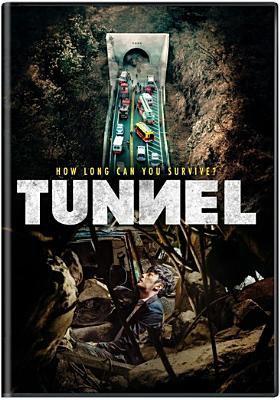 Tunnel = T'onol