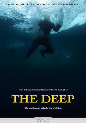 The deep =