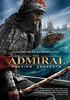 The admiral :