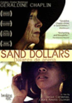 Sand dollars =