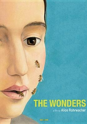 The wonders =