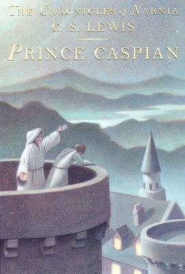 Prince Caspian :