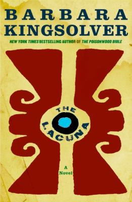 The lacuna :
