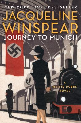 Journey to Munich :