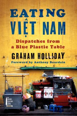 Eating Vie?^t Nam :