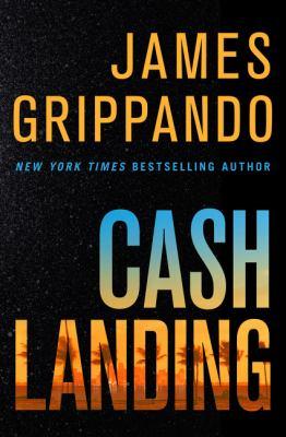 Cash landing :