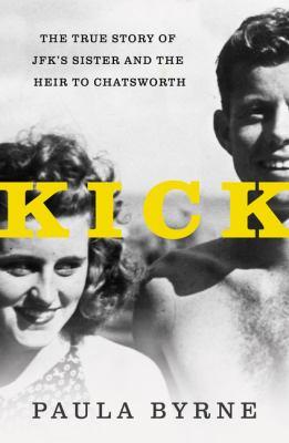 Kick :