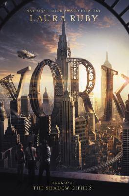 York :