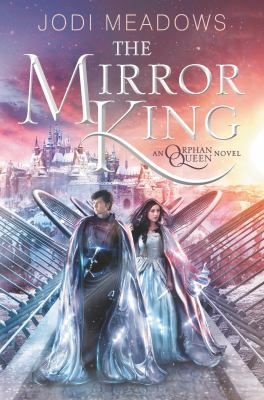 The mirror king :