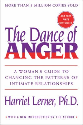 The dance of anger :