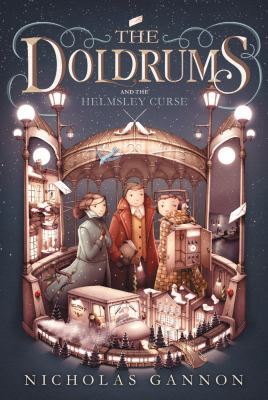 The doldrums and the Helmsley curse