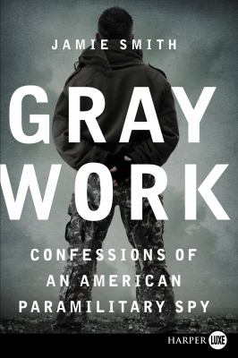 Gray work :