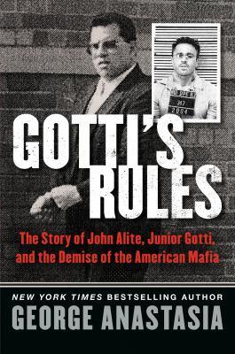Gotti's rules :