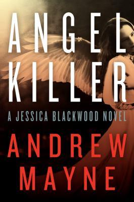 Angel killer :