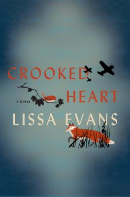 Crooked heart :