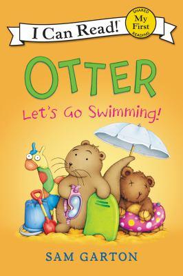 Otter :