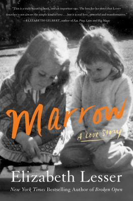 Marrow :