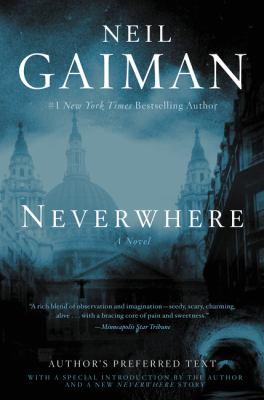 Neverwhere :