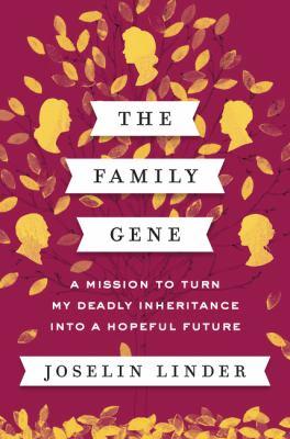 The family gene :